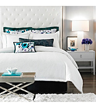 Palm Desert Bedding Collection by Vince Camuto®