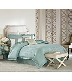 Bal Harbour Bedding Collection by Vince Camuto®