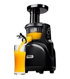 Kuvings® SC Series Silent Juicer