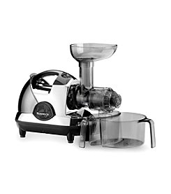 Kuvings® Chrome Slow Masticating Juicer