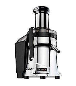 Kuvings® Chrome Centrifugal Juicer
