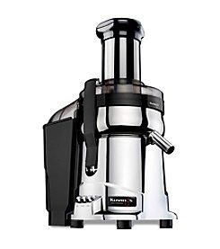 Kuvings® Chrome Centrifugal Juicer