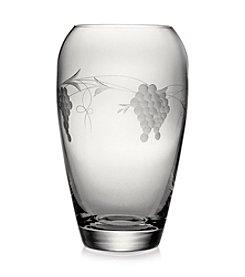Susquehanna Glass Sonoma Collection Flower Vase