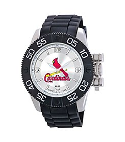MLB® St Louis Cardinals