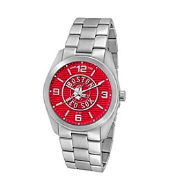 MLB® Boston Red Sox Elite Men's Watch
