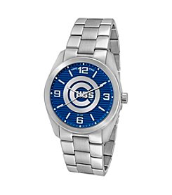 MLB® Chicago Cubs Elite Series Watch