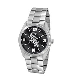 MLB® Chicago White Sox Elite Men's Watch