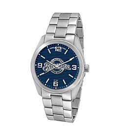MLB® Milwaukee Brewers Elite Men's Watch