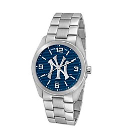 MLB® New York Yankees Elite Series Watch