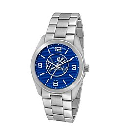 MLB® New York Yankees Elite (Top Hat) Men's Watch