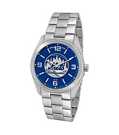 MLB® New York Mets Elite Series Watch