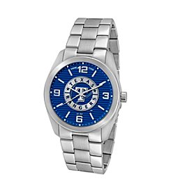 MLB® Texas Rangers Elite Men's Watch