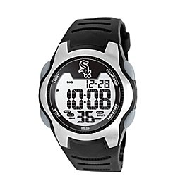 MLB® Chicago White Sox TRC Watch