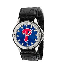MLB® Philadelphia Phillies