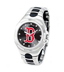 MLB® Boston Red Sox