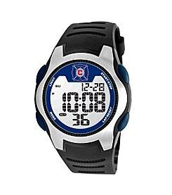 MLS® Men's Chicago Fire TRC Watch