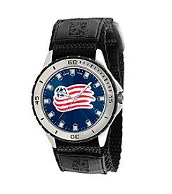 MLS® Men's New England Revolution Veteran Watch