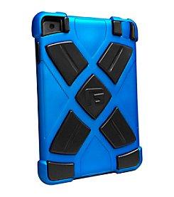 Xtreme® iPad® Mini Clip On Case