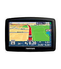 TomTom® Start 50 GPS Navigation System