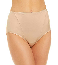Bali® One Smooth U Cool Comfort Shaping Brief