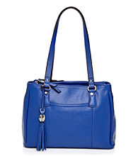 Tignanello® Simple Sophisticate Shopper