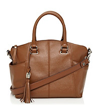Tignanello® Simple Sophisticate Satchel