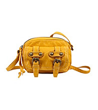 Nine West Vintage America Collection® Easy Rider Camera Bag