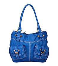 Nine West Vintage America Collection® Easy Rider Medium Slouchy Tote