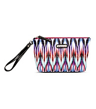 Nine West® Marine Multi Show Stopper Cosmetic Bag