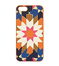 Fossil® Starburst Multi Key-Per Phone Case