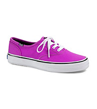 Keds® Double Dutch Neon - Purple