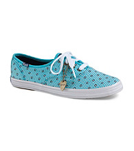 Keds® Taylor Swift's Champion Line Dot - Blue