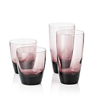 Libbey® Classic Grape 16-pc. Drinkware Set