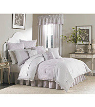 Lafayette Bedding Collection by Mary Jane's Home