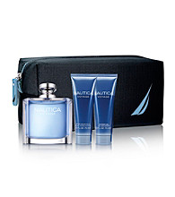 Nautica® Voyage Fragrance Gift Set (A $100 Value)