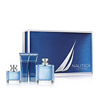 Nautica® Voyage Fragrance Gift Set (A $128 Value)