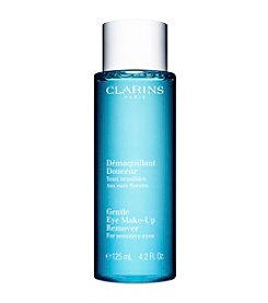 Clarins Eye Make Up Remover