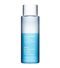 Clarins® Instant Eye Make Up Remover