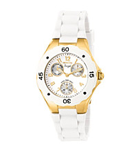 Invicta Women's White 0718 Angel