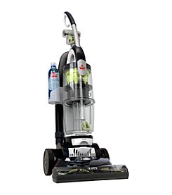 Bissell® Trilogy Vacuum with OxyPro® Carpet Spot & Stain Remover