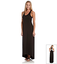 Calvin Klein Performance Maxi Dress