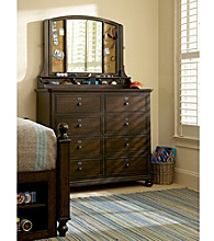 Paula Deen® Kids Guys Jack's Treasures Chest Collection