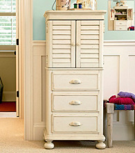 Paula Deen® Kids Gals Accessory Chest