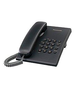 Panasonic® Corded Wall Mount Phone