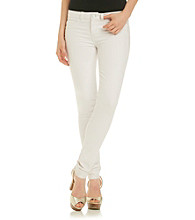 Fade To Blue® Skinny Jeans