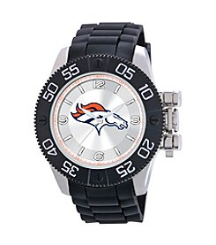 Game Time Denver Broncos Beast Watch
