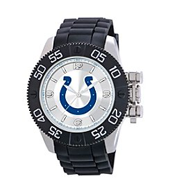 NFL® Indianapolis Colts