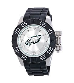 NFL® Philadelphia Eagles