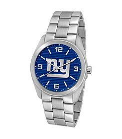 NFL® New York Giants Elite Men's Watch