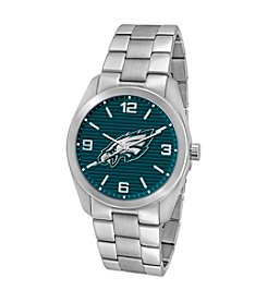 NFL® Philadelphia Eagles Elite Men's Watch
